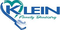 Klein Family Dentistry Harrisburg, PA logo